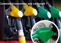 Comment économiser du carburant à la pompe ou en écoconduite, trucs et astuces