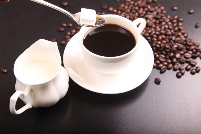 astuce pour dtartrer une cafetire